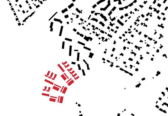 Realisierungswettbewerb – Am Wiesengrund, Starnberg