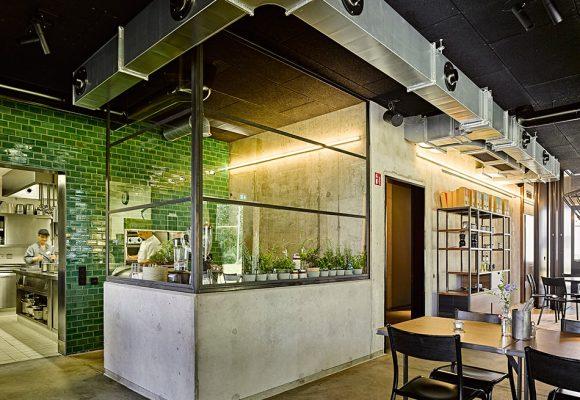 eap Architekten und Stadtplaner, Inklusive Wohnformen, Modellvorhaben, Essen