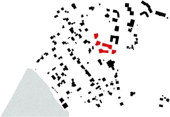 Gemeinde Wörthsee – Wohnen am Quartiersplatz